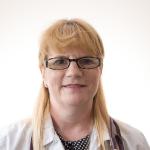Dr. Cressy works at Viewmont Internal Medicine.